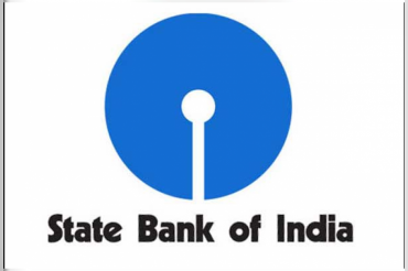 Iran oil import to be hit by SBI's discontinuation of payments