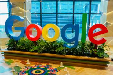 छोटे व्यापारियों की सहूलियत के लिए गूगल ने लॉन्च किया यह ऑनलाइन टूल