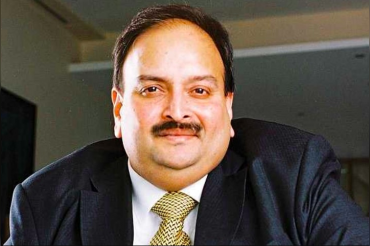Antigua Government Is Waiting For India's Order To Deport Absconder Mehul Choksi