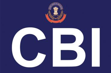 Gutka scam case: Tamil Nadu Health Minister, Police Chief raided by CBI