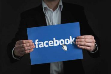 डाटा चोरी मामले में फेसबुक पर लगा 1.63 बिलियन डॉलर का जुर्माना!