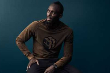 Usain Bolt's dream to become professional footballer will not come true