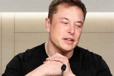Elon Musk talks about idea of expansion, partial presence in India by 2019