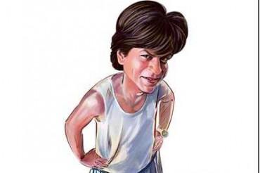 Shahrukh Khan's 'Zero' trailer hurt Sikh sentiments: Delhi Akali Dal MLA