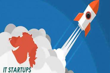 3-4 दिसंबर को होगा Patna Ideathon, 42 IT Startups दिखायेंगे अपना कौशल