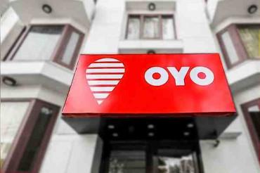 भारतीय स्टार्ट-अप ओयो को मिल सकता है 100 मिलियन डॉलर का विदेशी निवेश