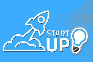 GSF Accelerator करेगी भारत के इन 4 Startups में 1 मिलियन डॉलर का निवेश