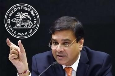 Urjit Patel, Mukesh Ambani are the top finance newsmakers of 2018
