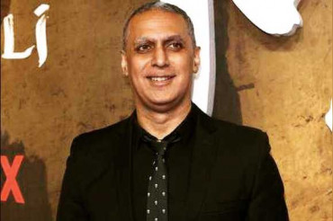 UK annual New Year's honours list: Composer Nitin Sawhney leads the Indian-origin achievers