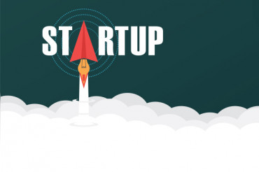 In raising funds for startups, India comes after US and China