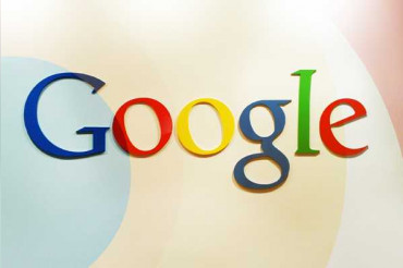 Google shifted $23bn to tax haven Bermuda in 2017