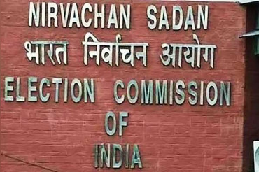 Due to cyclone Gaja, EC cancels Thiruvarur assembly elections