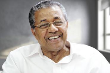 Kerala CM Pinarayi Vijayan is a 'bad chief minister' according to Google