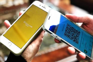Mobile Wallet Apps को लेकर सख्त हुआ RBI, ये हैं नए नियम...