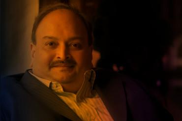 To avoid extradition, Mehul Choksi surrenders Indian Passport
