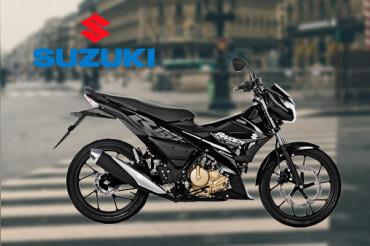 Already operational Suzuki Plant will be inaugurated by Gujarat govt