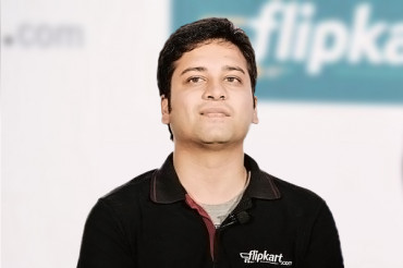 Crio, a learning platform, is now backed by Binny Bansal & Founders of Udaan