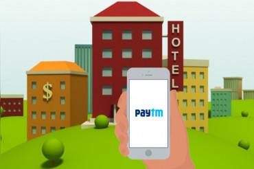Paytm की होटल बिजनेस में धमाकेदार एंट्री, NightStay का किया अधिग्रहण