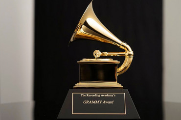 Grammy awards: 'Golden Hour' wins album of the year; see list of winners