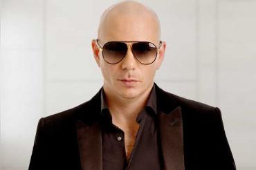 American rapper Pitbull skips 2019 PSL opening ceremony