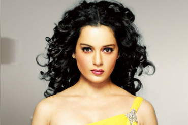 Queen's was the lamest script ever I have read: Kangana Ranaut revealed