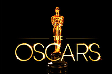 Oscar changes decision of showing 4 categories recorded during live telecast