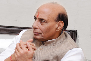 Home Ministry issued advisory, Assures protection & safety to J&K residents