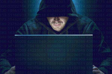 Stole data of 750 mn users, same hackers put on sale data of 93 mn users more