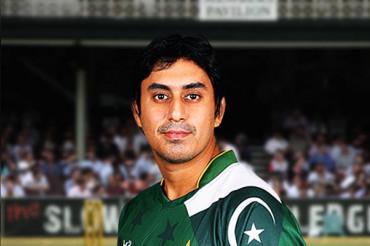 Nasir Jamshed denies Pakistan cricket bribery