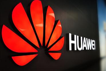Huawei accused for vague employee bonus program; however Huawei denies