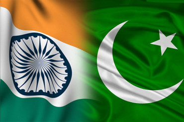 Pakistan lodges a protest against the anti-Pakistan demo; summons Indian Diplomat
