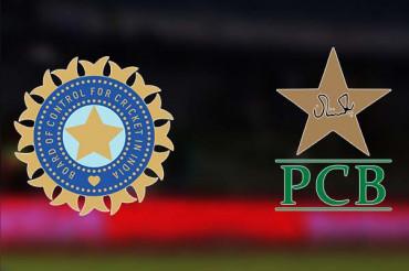 PCB to meet BCCI in Dubai?
