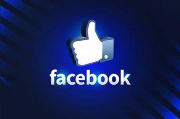 भारत के समर्थन में उतरी पाकिस्तानी महिलाएं, फेसबुक पर शुरू किया #AntiHateChallenge