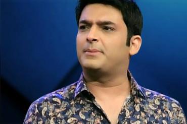 'भरत' मिलाप! नाराजगी भुला 'द कपिल शर्मा शो' में नजर आएंगे सुनील ग्रोवर
