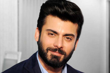 Pak actor Fawad Khan refused Polio vaccination for his baby girl; booked