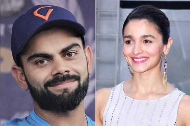 Virat Kohli & Alia Bhatt's Ad violates ASCI's celebrity endorsement guidelines