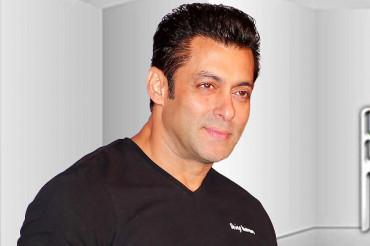 Bollywood Icon Salman Khan to soon promote MP's Tourism & Heritage