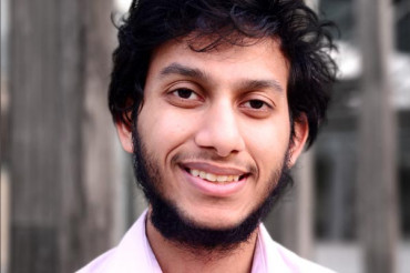 OYO CEO Ritesh Agarwal chooses to be known as Li Taixi in Chinese market