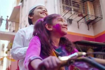 #Boycott Surf Excel: Holi special Hindu-Muslim unity theme ad backfired