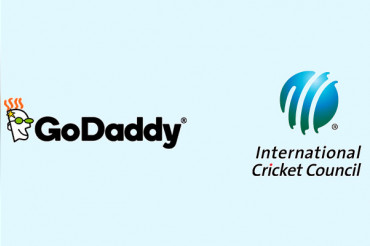 ICC Cricket World Cup 2019: GoDaddy 1st time becomes official sponsor