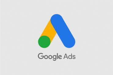 Google removed 2.3 billion 'bad ads' in 2018