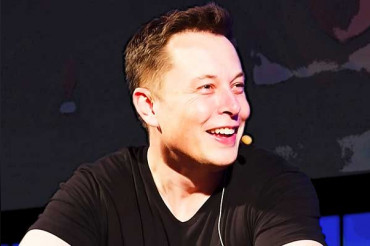 Tesla would love to be in India this year or next: Elon Musk