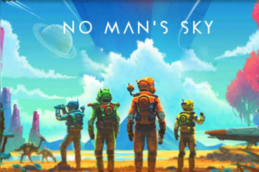 Gaming: No Man's Sky to release big update this summer