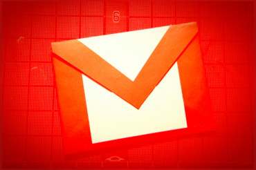 You can start scheduling your emails in Gmail