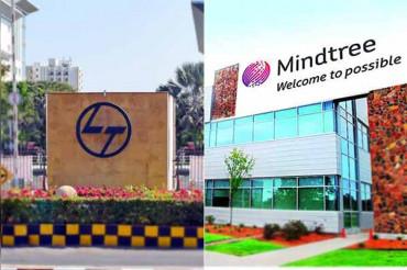 कभी 2 कमरों में शुरू हुई Mindtree आज हुई करीब 16 हजार करोड़ की कंपनी