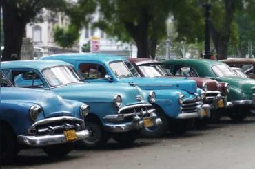 भारत यूज़्ड कारों की बिक्री के लिए तीसरा सबसे बड़ा बाजार बन गया है