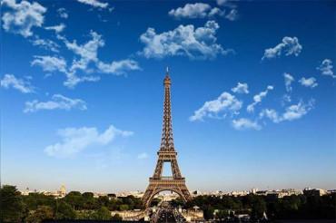 दुनिया के टॉप 10 महंगे और सस्ते शहरों का हुआ खुलासा