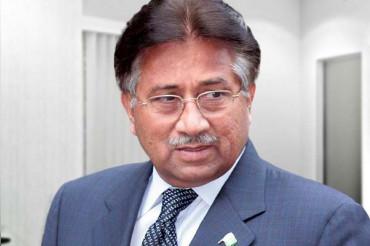 इस दुर्लभ बीमारी की चपेट में है मुशर्रफ, कि खड़ा होना भी है दूभर