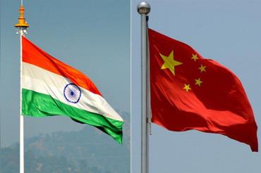 चीन के दूसरे BRF फोरम का हिस्सा नहीं होगा भारत, दिए संकेत