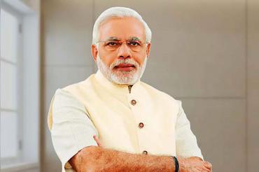 IMF ने भारतीय अर्थव्यवस्था में जताया भरोसा, PM मोदी के सुधारों की तारीफ की